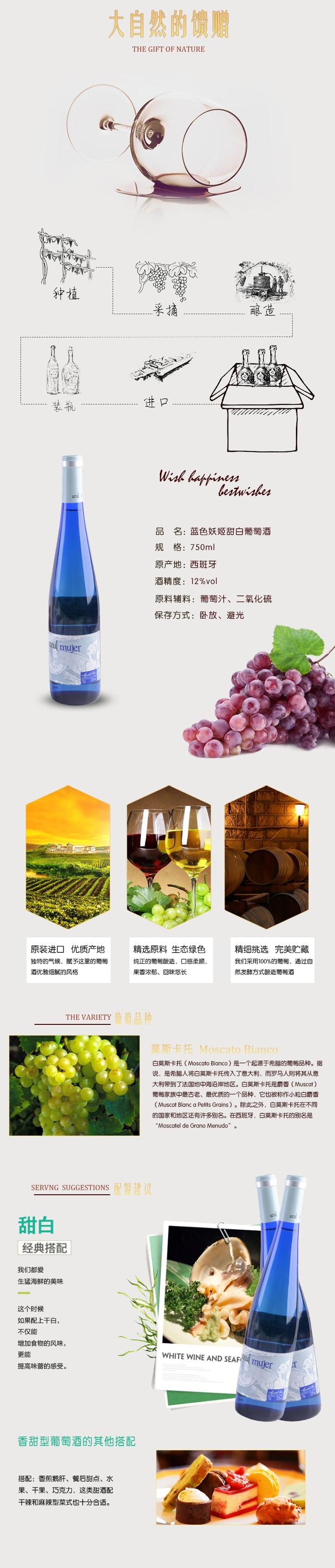 莫斯卡托紅酒.jpg