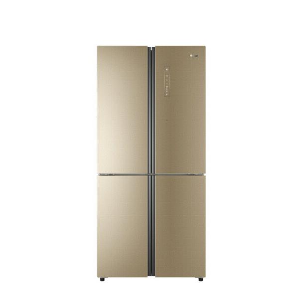 海尔冰箱485wdcz