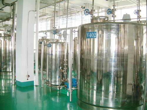 2、米糠蛋白提取设备.JPG