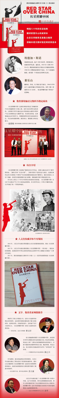 紅星照耀中國.jpg
