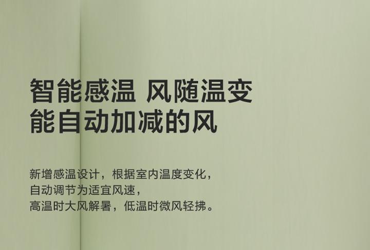 3-6.jpg