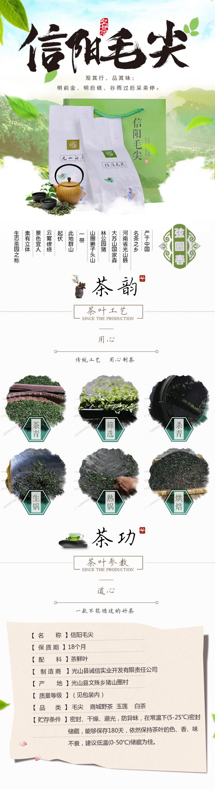 信陽毛尖詳情圖(1) - 副本.jpg